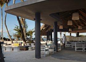 mauricius-hotel-long-beach-182.jpg