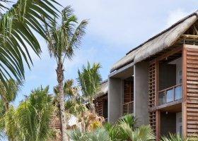 mauricius-hotel-long-beach-188.jpg