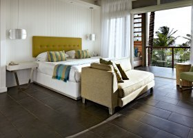 mauricius-hotel-long-beach-189.jpg