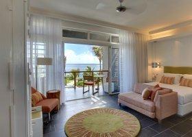 mauricius-hotel-long-beach-190.jpg