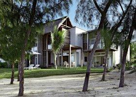 mauricius-hotel-long-beach-191.jpg