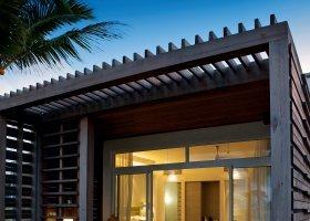mauricius-hotel-long-beach-192.jpg