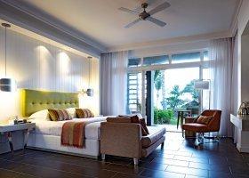 mauricius-hotel-long-beach-193.jpg