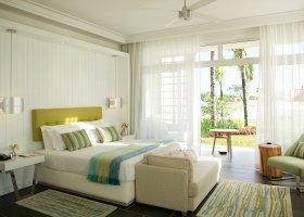 mauricius-hotel-long-beach-194.jpg