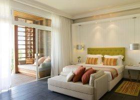 mauricius-hotel-long-beach-195.jpg