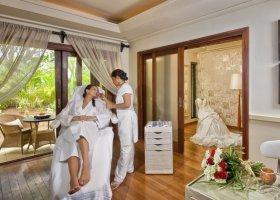 mauricius-hotel-maritim-021.jpg