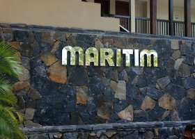 mauricius-hotel-maritim-028.jpg