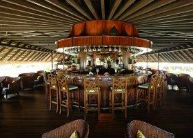 mauricius-hotel-maritim-030.jpg