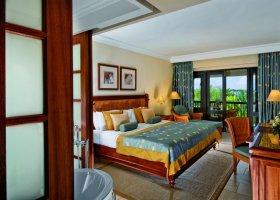 mauricius-hotel-maritim-039.jpg