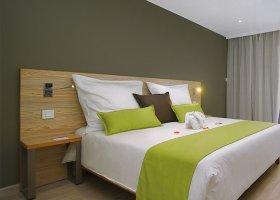 mauricius-hotel-mauricia-beachcomber-090.jpg