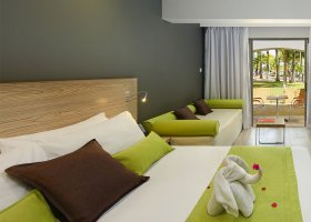 mauricius-hotel-mauricia-beachcomber-093.jpg