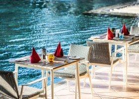 mauricius-hotel-mauricia-beachcomber-105.jpg