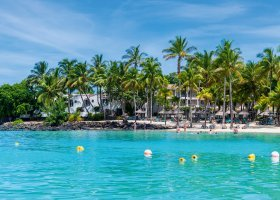 mauricius-hotel-mauricia-beachcomber-111.jpg