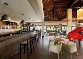 mauricius-hotel-paradis-272.jpg