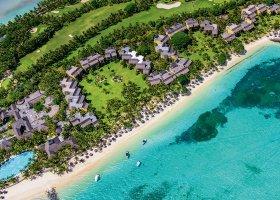 mauricius-hotel-paradis-beachcomber-434.jpg
