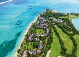 mauricius-hotel-paradis-beachcomber-435.jpg