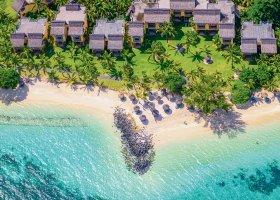 mauricius-hotel-paradis-beachcomber-436.jpg