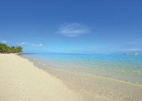 mauricius-hotel-paradis-beachcomber-448.jpg