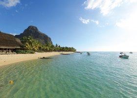 mauricius-hotel-paradis-beachcomber-449.jpg