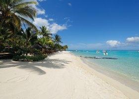 mauricius-hotel-paradis-beachcomber-450.jpg