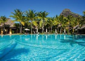 mauricius-hotel-paradis-beachcomber-464.jpg