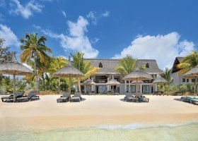 mauricius-hotel-paradis-beachcomber-478.jpg