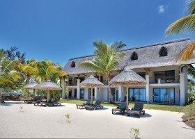 mauricius-hotel-paradis-beachcomber-480.jpg