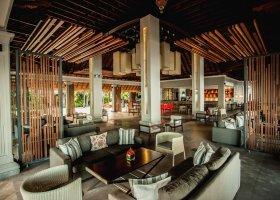 mauricius-hotel-paradis-beachcomber-524.jpg