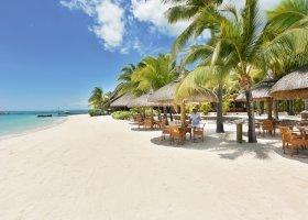 mauricius-hotel-paradis-beachcomber-530.jpg