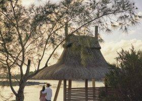 mauricius-hotel-paradise-cove-boutique-hotel-132.jpg