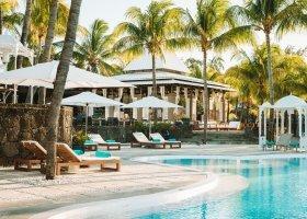 mauricius-hotel-paradise-cove-boutique-hotel-135.jpg