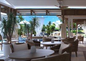 mauricius-hotel-paradise-cove-boutique-hotel-136.jpg