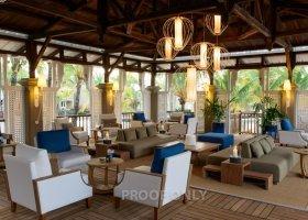 mauricius-hotel-paradise-cove-boutique-hotel-137.jpg