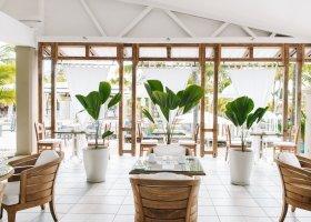 mauricius-hotel-paradise-cove-boutique-hotel-140.jpg