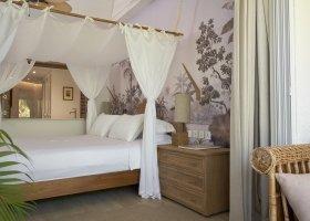 mauricius-hotel-paradise-cove-boutique-hotel-217.jpg