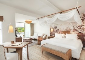mauricius-hotel-paradise-cove-boutique-hotel-240.jpg