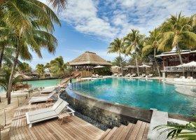 mauricius-hotel-paradise-cove-boutique-hotel-257.jpg