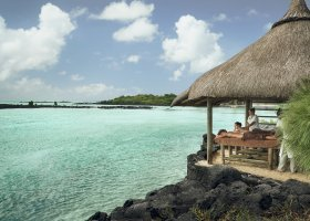 mauricius-hotel-paradise-cove-boutique-hotel-264.jpg