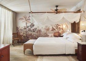 mauricius-hotel-paradise-cove-boutique-hotel-286.jpg