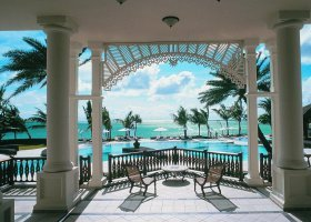 mauricius-hotel-residence-051.jpg