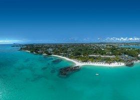 mauricius-hotel-royal-palm-beachcomber-109.jpg