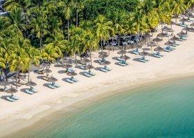 mauricius-hotel-royal-palm-beachcomber-110.jpg