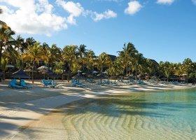 mauricius-hotel-royal-palm-beachcomber-112.jpg