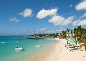 mauricius-hotel-royal-palm-beachcomber-113.jpg