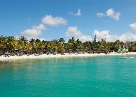 mauricius-hotel-royal-palm-beachcomber-116.jpg