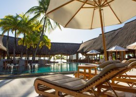 mauricius-hotel-royal-palm-beachcomber-135.jpg