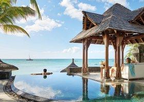 mauricius-hotel-royal-palm-beachcomber-146.jpg