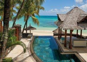 mauricius-hotel-royal-palm-beachcomber-148.jpg