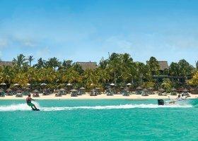 mauricius-hotel-royal-palm-beachcomber-156.jpg