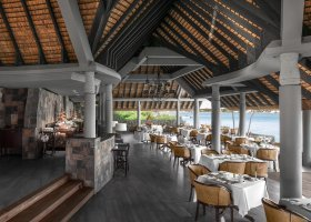 mauricius-hotel-royal-palm-beachcomber-164.jpg